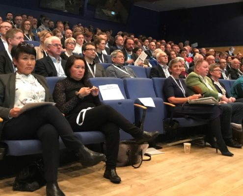 Future-Greenland-Participants