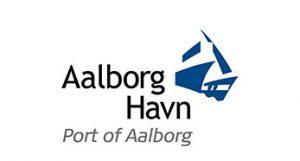 Aalborg Havn