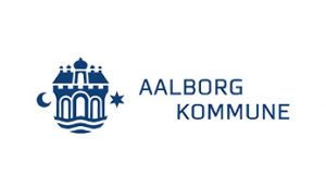Aalborg Kommune