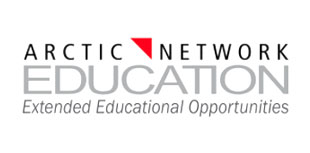 Arctic Education Network