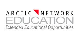 Arctic Education Network