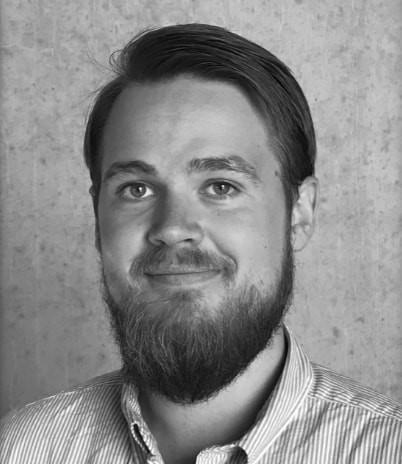 Asbjørn Heby