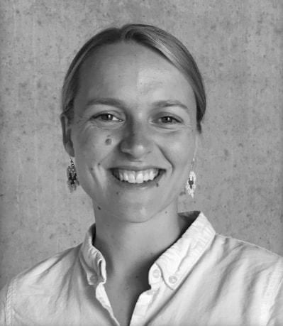Marianne Roed Abrahamsen