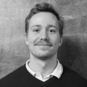 Emil Laue Jacobsen, Project Coordinator
