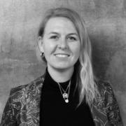 Kamilla Rathcke Solevad Engesgaard, Student Assistant
