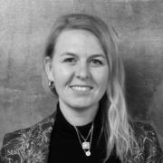 Kamilla Rathcke Solevad Engesgaard, Student Assistent