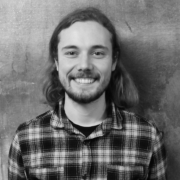 Jakob Gudiksen, Project Coordinator