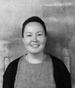 Kirsten M. Jørn